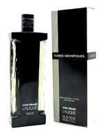 Тестер Lalique Terres Aromatiques,100ml