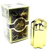 Khalis Oudh Gold,100ml