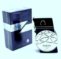 Khalis Majestic,100ml