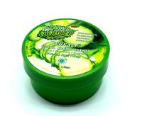 Крем для лица Wokali Face Cream Cucumber ,100ml