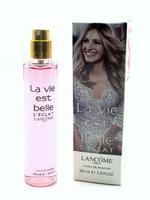 Lancome La Vie Est Belle L 'Eclat edp,55ml