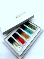 Подарочный набор духов Maison Francis Kurkdjian 5x15ml
