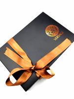 Подарочный набор духов Versace 5x15ml