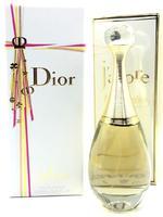 EU Christian Dior Jadore EDP (lux), 100ml