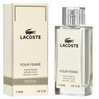 Мини-тестер 60 ml Lacoste Pour Femme