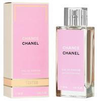 Мини-тестер 60 ml Chanel Chance Eau De Parfum