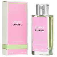 Мини-тестер 60 ml Chanel Chance Eau Fraiche