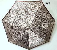 Зонт SPonsa Art.№1851,(Рисунок).