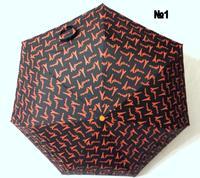 Зонт SPonsa Art.№1859.
