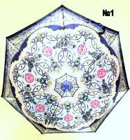 Зонт SPonsa Art.№1853.