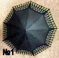 Зонт SPonsa Art.№8008.