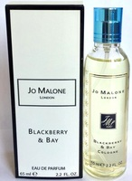 Мини-парфюм 65 ml с феромонами Jo Malone Blackberry & Bay