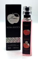 Мини-тестер Nina Ricci Nina ,55ml