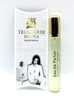 Мини-парфюм 20ml Trussardi Donna