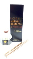 Аромадиффузор с палочками  By KilianI Don't Need A Prince By My Side To Be A Princess 100 ml