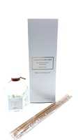 Аромадиффузор с палочками Zarkoperfume PINK MOLéCULE 090.09, 100 ml