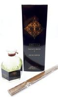Аромадиффузор с палочками  Initio Parfums Prives Magnetic Blend 1 , 100 ml
