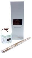 Аромадиффузор с палочками Zarkoperfume MOLéCULE No.8 , 100 ml