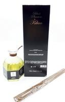 Аромадиффузор с палочками  By Kilian Black Phantom, 100 ml