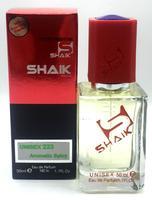 SHAIK MW223 (BY KILIAN INTOXICATED),50ml