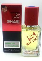 SHAIK MW221 (BY KILIAN BLACK PHANTOM),50ml