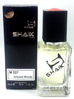 SHAIK M227 (AMOUAGE INTERLUDE MAN),50ml