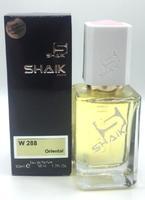 SHAIK W288 (BY KILIAN LOVE BY KILIAN DON'T BE SHY)50ml