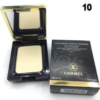 Пудра Chanel Vitalumiere Compacte Douceur