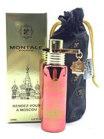 Montale Rendez-Vous A Moscou, 30 ml