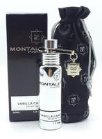 Montale Vanilla Cake, 30 ml