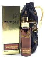 Montale  Aoud Forest, 30 ml