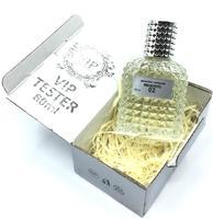 Vip Tester 60ml Escentric Molecule Escentric 02