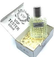 Vip Tester 60ml  Max Mara Le Parfum