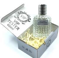 Vip Tester 60ml Dolce&Gabbana №3 L'Imperatrice