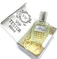 Vip Tester 60ml Christian Dior J'Adore