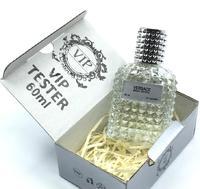 Vip Tester 60ml Versace Bright Cristal