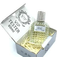 Vip Tester 60ml Armand Basi In Red Edt