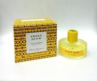 Тестер Vilhelm Parfumerie Smoke Show edp,100ml