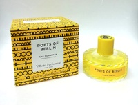 Тестер Vilhelm Parfumerie Poets Of Berlin edp,100ml