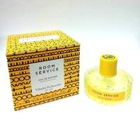 Тестер Vilhelm Parfumerie Room Service edp,100ml