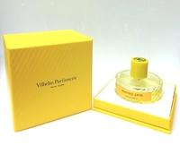 Vilhelm Parfumerie Poets Of Berlin edp,100ml