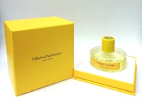 Vilhelm Parfumerie Smoke Show edp,100ml