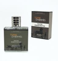 Мини-тестеры 50ml Hermes Terre D'Hermes (NEW)