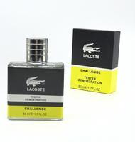 Мини-тестеры 50ml Lacoste Challenge (NEW)