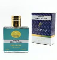 Мини-тестеры 50ml Sospiro Erba Pura (NEW)