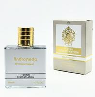 Мини-тестеры 50ml Tiziana Terenzi Andromeda (NEW)