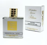 Мини-тестеры 50ml By Kilian Forbidden Games (NEW)