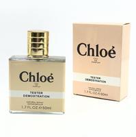 Мини-тестеры 50ml Chloe Eau de Parfum (NEW)