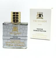 Мини-тестеры 50ml Trussardi Donna (NEW)