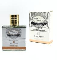 Мини-тестеры 50ml Givenchy Ange Ou Demon Le Secret (NEW)